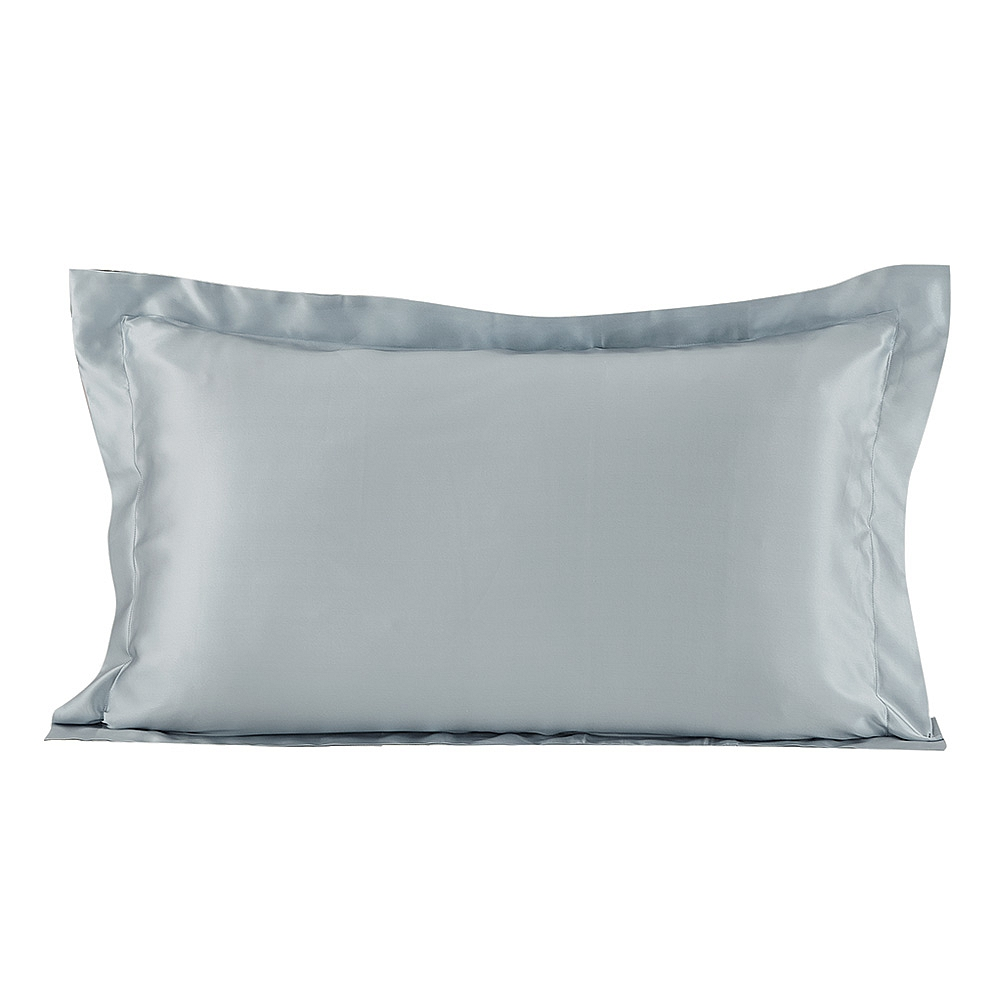 100 Pure Best Mulberry Silk Pillowcase And Pillow Covers