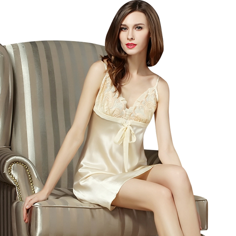 https://www.freedomsilk.com/19-momme-womens-mulberry-silk-chemise-dress-with-bowknot-p-16.html